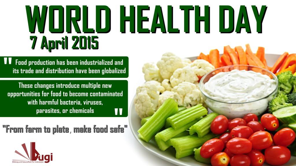 World Health Day (2)