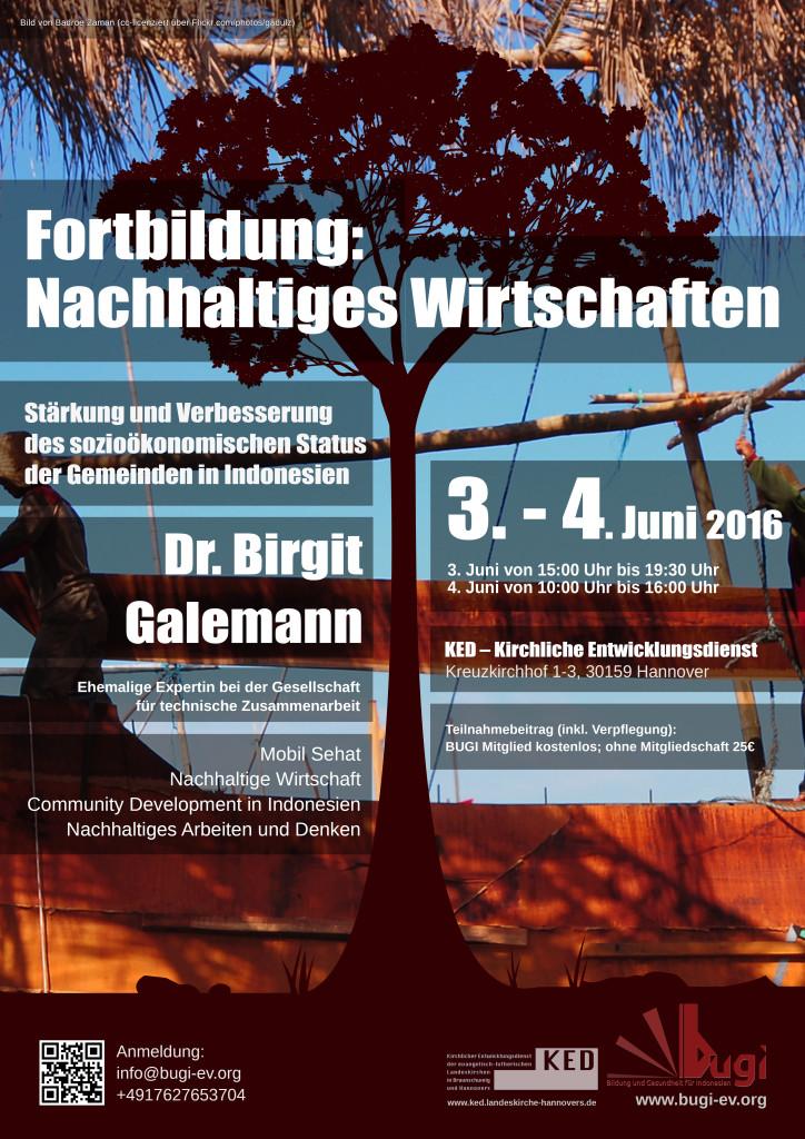 poster-fortbildung-bugi-2016-final